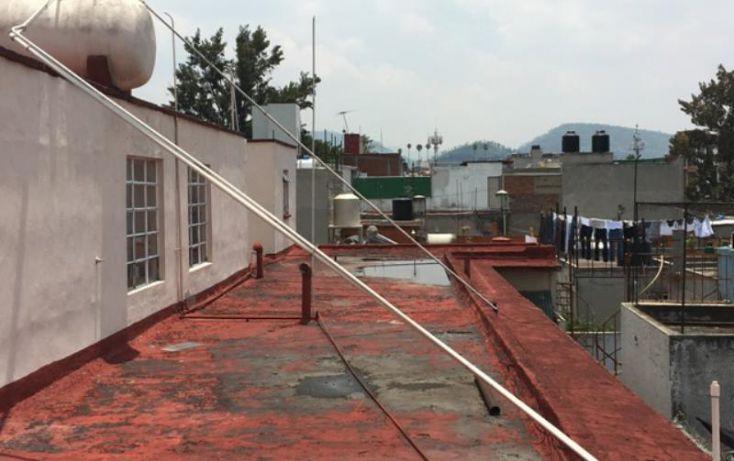 Foto de terreno habitacional en venta en calz de los misterios 1, industrial, gustavo a madero, df, 2008254 no 17