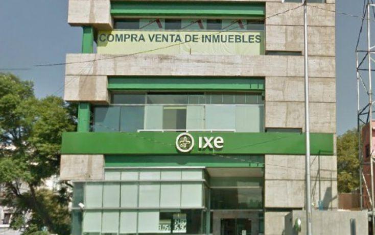 Foto de oficina en renta en calz de tlalpan 1107 intpb, del lago, benito juárez, df, 1106769 no 01