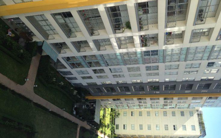 Foto de departamento en renta en calz de tlalpan 2971 t 8 depto 603, exejido de santa ursula coapa, coyoacán, df, 2839051 no 01
