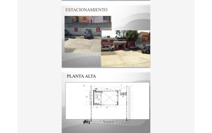 Foto de local en renta en calz de tlalpan, moderna, benito juárez, df, 489909 no 05