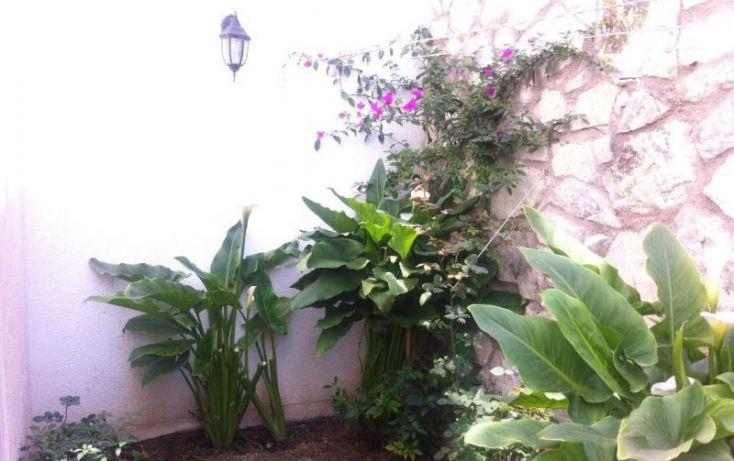 Foto de casa en venta en calz del abeto 1, arboledas de san javier, pachuca de soto, hidalgo, 1826572 no 05