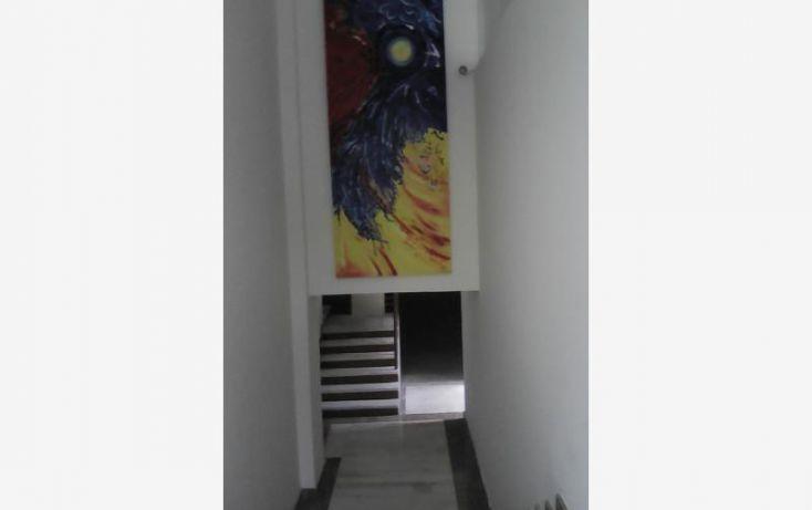 Foto de departamento en venta en calz desierto de los leones 5317 5317, tetelpan, álvaro obregón, df, 1844258 no 12