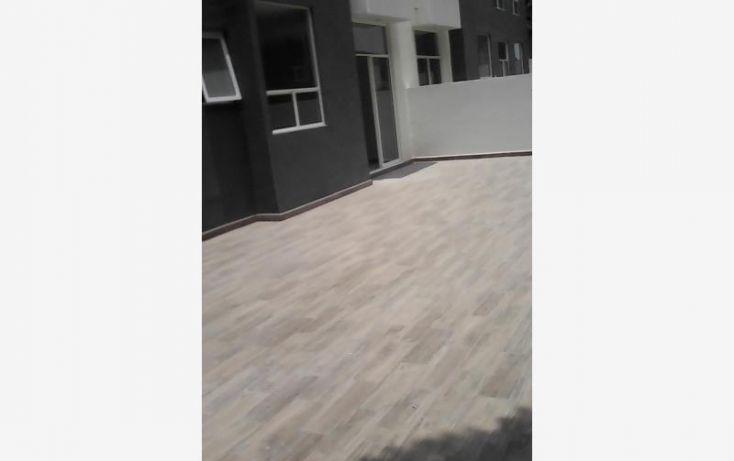 Foto de departamento en venta en calz desierto de los leones 5317 5317, tetelpan, álvaro obregón, df, 1844258 no 16