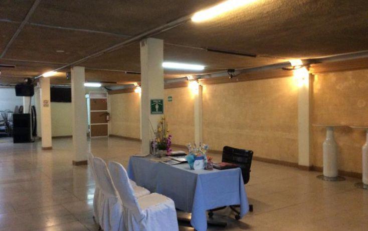 Foto de casa en venta en calz ignacio zaragoza 123, moctezuma 1a sección, venustiano carranza, df, 1981096 no 05