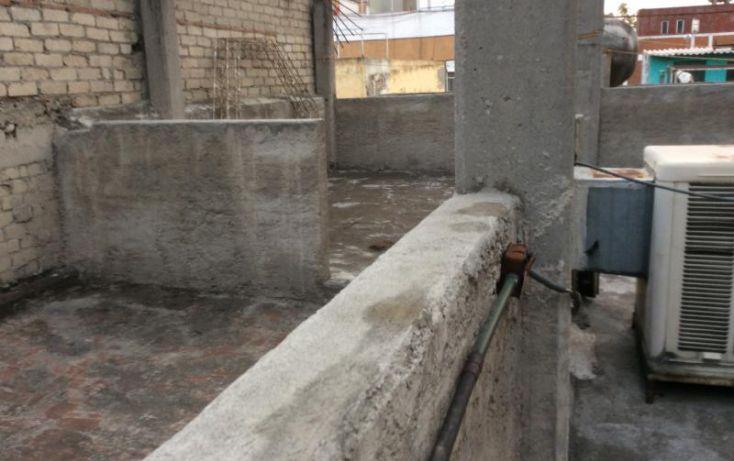 Foto de casa en venta en calz ignacio zaragoza 123, moctezuma 1a sección, venustiano carranza, df, 1981096 no 07
