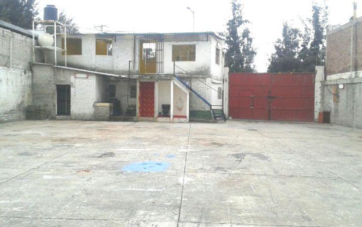 Foto de local en renta en calz ignacio zaragoza 2650, santa martha acatitla norte, iztapalapa, df, 1705576 no 02