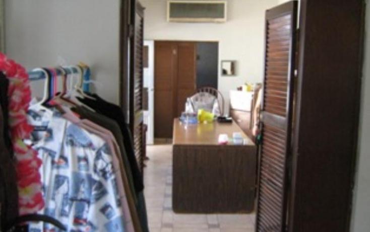 Foto de bodega en venta en calz moctezuma 365, moctezuma, torreón, coahuila de zaragoza, 397354 no 05