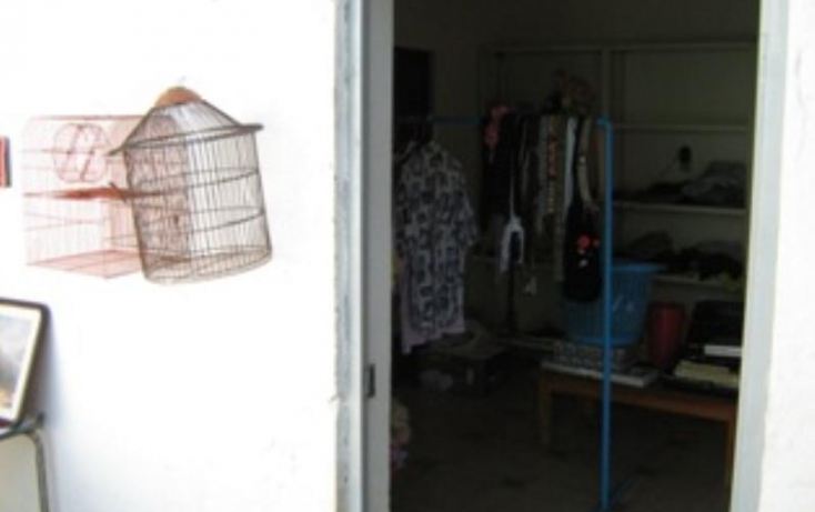 Foto de bodega en venta en calz moctezuma 365, moctezuma, torreón, coahuila de zaragoza, 397354 no 06