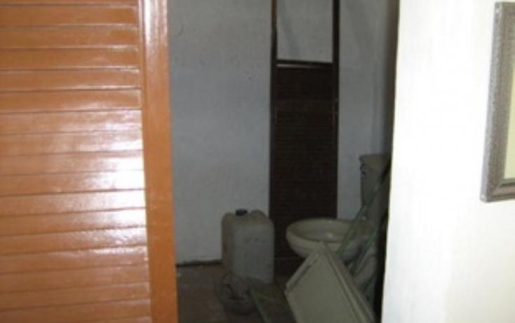 Foto de bodega en venta en calz moctezuma 365, moctezuma, torreón, coahuila de zaragoza, 397354 no 07