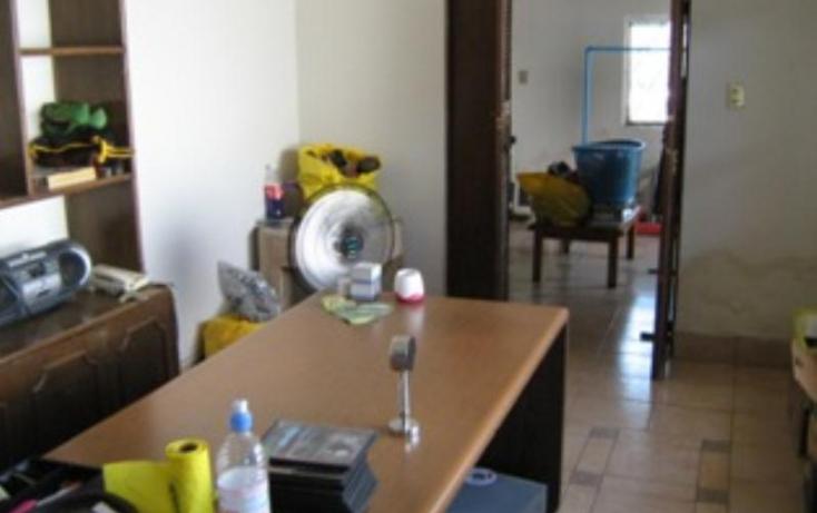 Foto de bodega en venta en calz moctezuma 365, moctezuma, torreón, coahuila de zaragoza, 397354 no 09