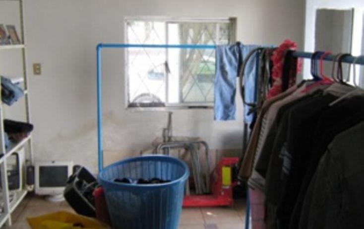 Foto de bodega en venta en calz moctezuma 365, moctezuma, torreón, coahuila de zaragoza, 397354 no 10