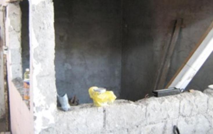 Foto de bodega en venta en calz moctezuma 365, moctezuma, torreón, coahuila de zaragoza, 397354 no 11