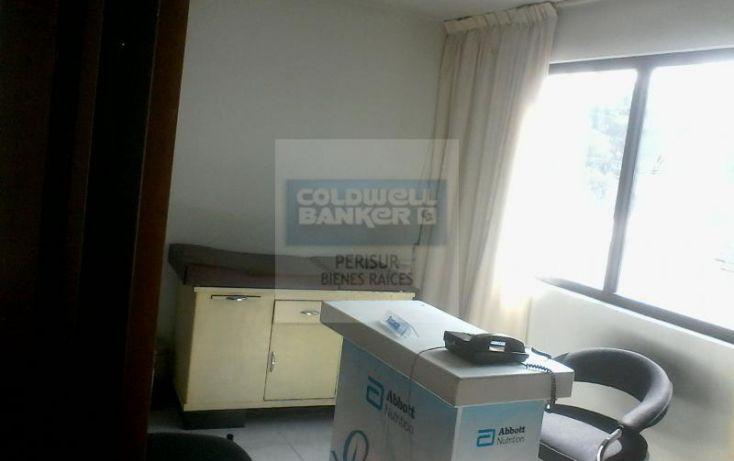 Foto de oficina en renta en calz ticomn 369, san pedro zacatenco, gustavo a madero, df, 1487723 no 02
