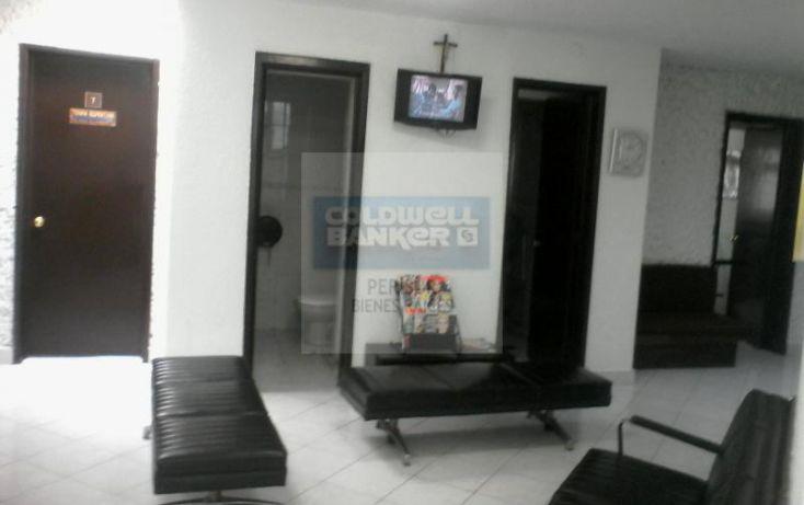 Foto de oficina en renta en calz ticomn 369, san pedro zacatenco, gustavo a madero, df, 1487723 no 03