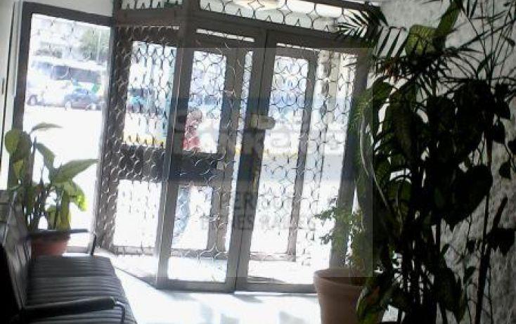 Foto de oficina en renta en calz ticomn 369, san pedro zacatenco, gustavo a madero, df, 1487723 no 06