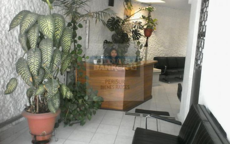 Foto de oficina en renta en calz ticomn 369, san pedro zacatenco, gustavo a madero, df, 1497493 no 02