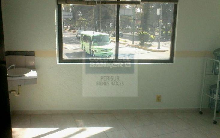 Foto de oficina en renta en calz ticomn 369, san pedro zacatenco, gustavo a madero, df, 1497493 no 05
