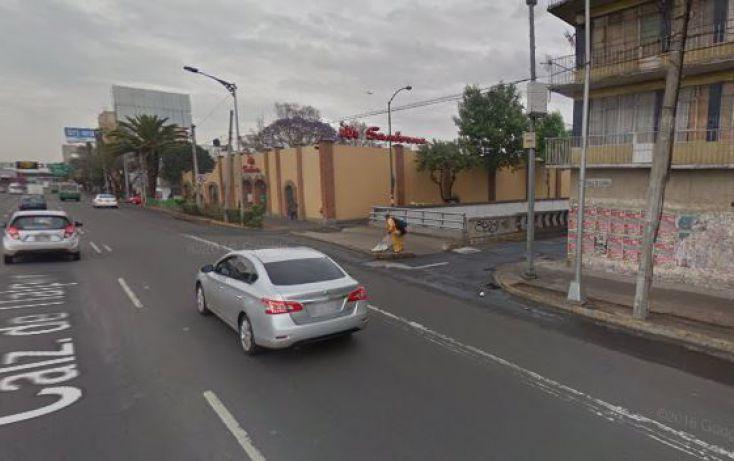 Foto de local en renta en calz tlalpan sn, iztaccihuatl, benito juárez, df, 1714842 no 06