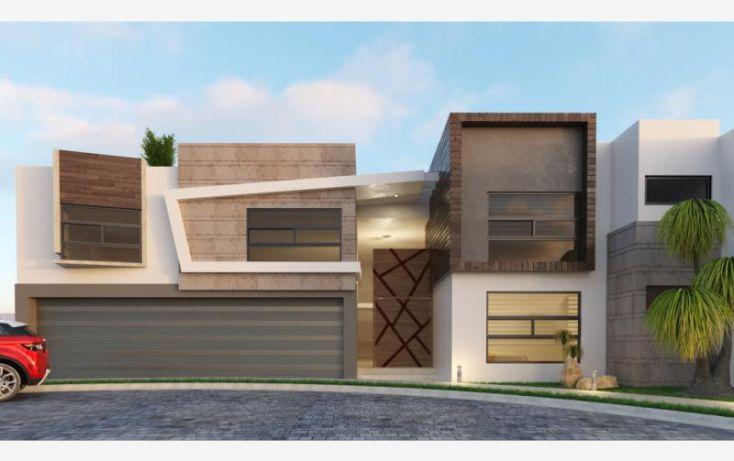 Foto de casa en venta en calz zavaleta 1201, camino real, puebla, puebla, 1607808 no 02
