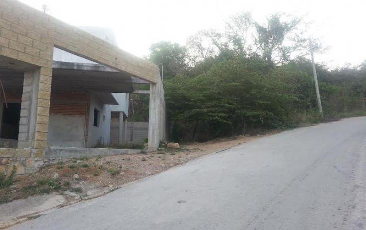 Foto de casa en venta en calzada a cerro hueco, tuxtlán mactumatza, tuxtla gutiérrez, chiapas, 857449 no 05