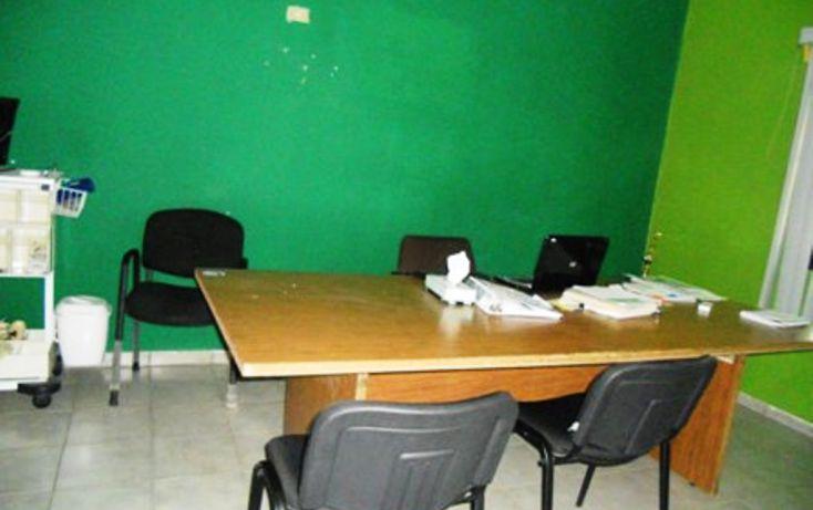 Foto de terreno habitacional en renta en calzada aeropuerto 8950, bachigualato, culiacán, sinaloa, 1697708 no 02