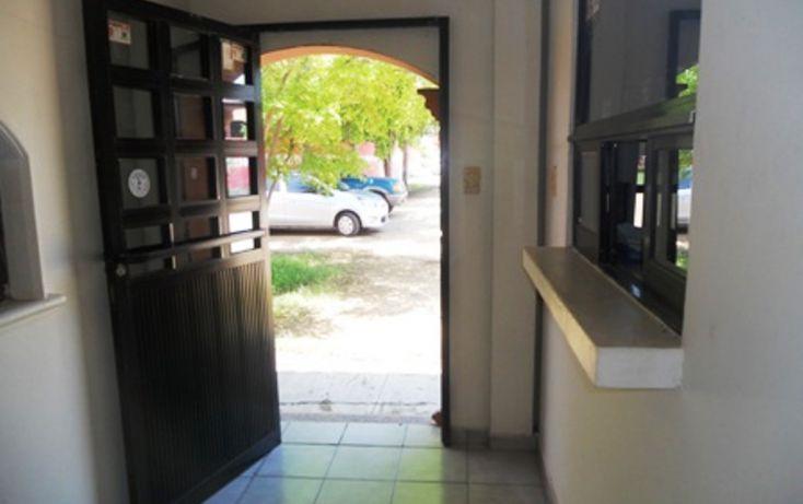Foto de terreno habitacional en renta en calzada aeropuerto 8950, bachigualato, culiacán, sinaloa, 1697708 no 03