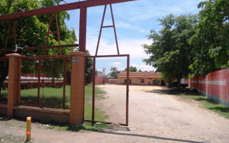 Foto de terreno habitacional en renta en calzada aeropuerto 8950, bachigualato, culiacán, sinaloa, 1697708 no 04