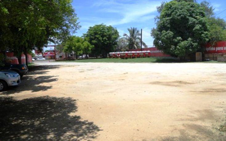 Foto de terreno habitacional en renta en calzada aeropuerto 8950, bachigualato, culiacán, sinaloa, 1697708 no 06