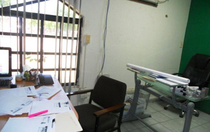 Foto de terreno habitacional en renta en calzada aeropuerto 8950, bachigualato, culiacán, sinaloa, 1697708 no 07