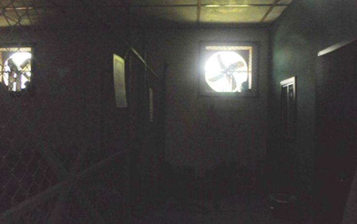 Foto de terreno habitacional en renta en calzada aeropuerto 8950, bachigualato, culiacán, sinaloa, 1697708 no 08