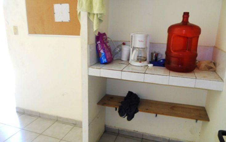 Foto de terreno habitacional en renta en calzada aeropuerto 8950, bachigualato, culiacán, sinaloa, 1697708 no 10