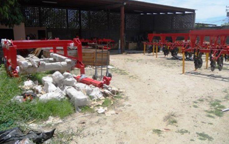 Foto de terreno habitacional en renta en calzada aeropuerto 8950, bachigualato, culiacán, sinaloa, 1697708 no 11