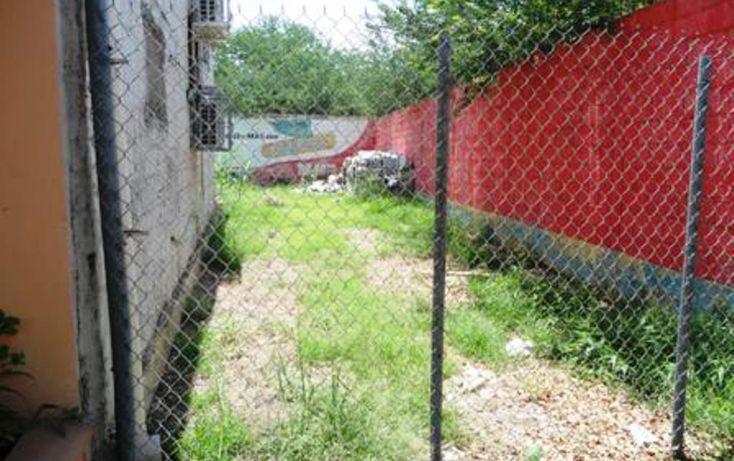 Foto de terreno habitacional en renta en calzada aeropuerto 8950, bachigualato, culiacán, sinaloa, 1697708 no 12