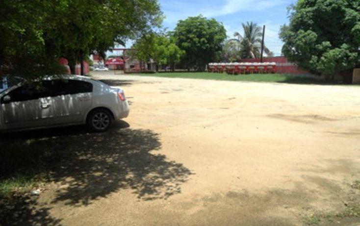 Foto de terreno habitacional en renta en calzada aeropuerto 8950, bachigualato, culiacán, sinaloa, 1697708 no 13