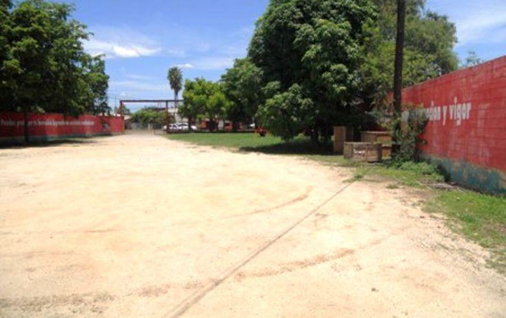 Foto de terreno habitacional en renta en calzada aeropuerto 8950, bachigualato, culiacán, sinaloa, 1697708 no 14