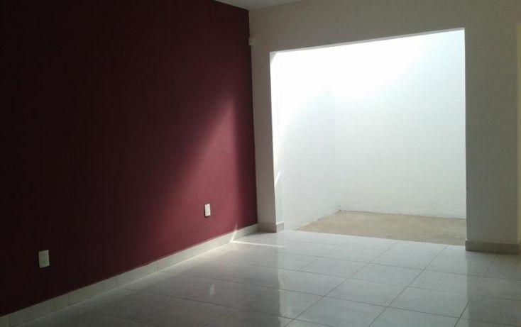 Foto de casa en venta en calzada al club campestre 202, los tulipanes, tuxtla gutiérrez, chiapas, 1622560 no 06