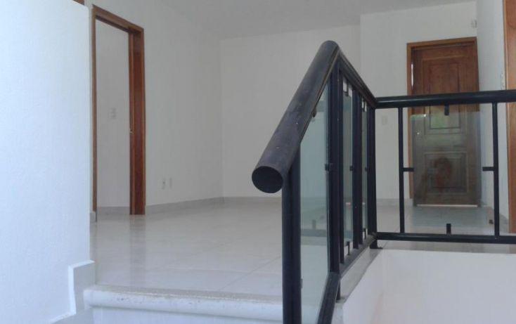 Foto de casa en venta en calzada al club campestre 202, los tulipanes, tuxtla gutiérrez, chiapas, 1622560 no 07