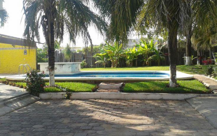 Foto de casa en venta en calzada al club campestre 202, los tulipanes, tuxtla gutiérrez, chiapas, 1622560 no 10