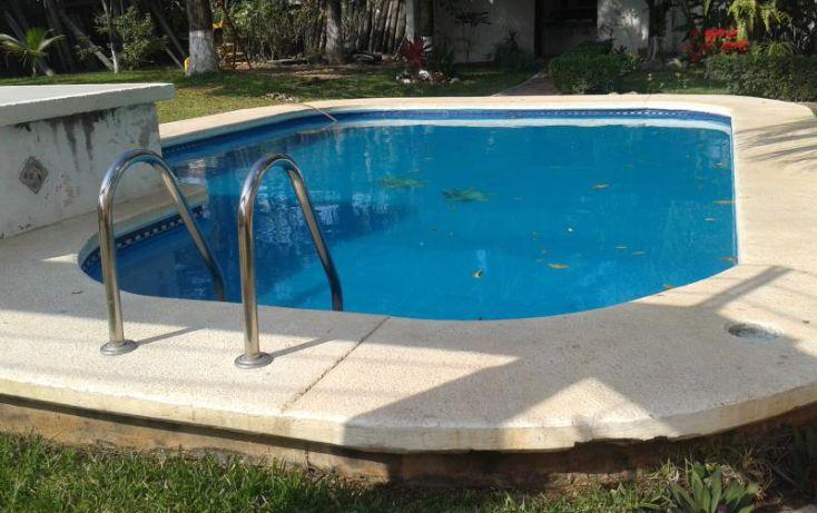 Foto de casa en venta en calzada al club campestre 202, los tulipanes, tuxtla gutiérrez, chiapas, 1622560 no 12