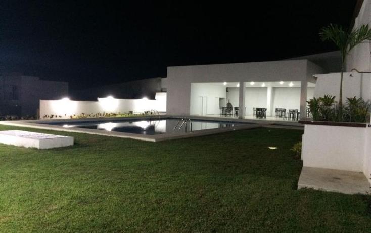 Foto de terreno habitacional en venta en calzada al club campestre , cci, tuxtla gutiérrez, chiapas, 1566700 No. 07