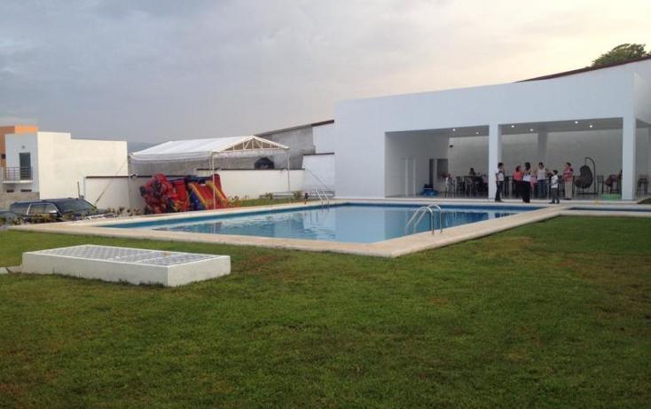 Foto de terreno habitacional en venta en calzada al club campestre , cci, tuxtla gutiérrez, chiapas, 1566700 No. 08