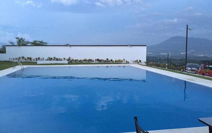Foto de terreno habitacional en venta en calzada al club campestre , cci, tuxtla gutiérrez, chiapas, 1566700 No. 10