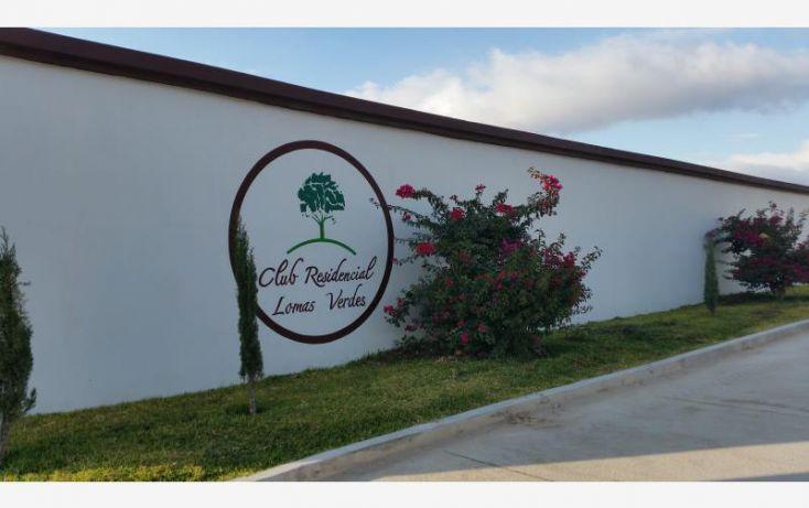 Foto de terreno habitacional en venta en calzada al club campestre, los tulipanes, tuxtla gutiérrez, chiapas, 1566700 no 01
