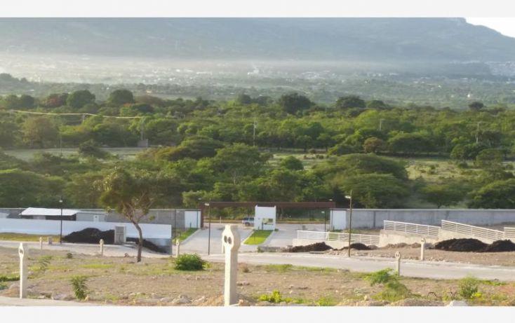 Foto de terreno habitacional en venta en calzada al club campestre, los tulipanes, tuxtla gutiérrez, chiapas, 1566700 no 02