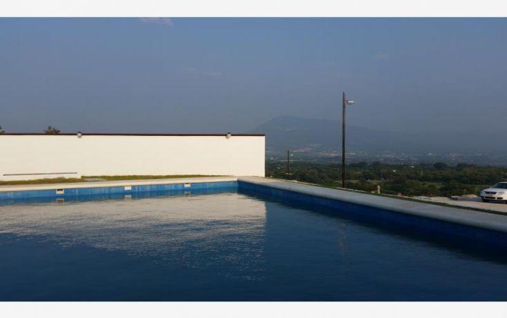 Foto de terreno habitacional en venta en calzada al club campestre, los tulipanes, tuxtla gutiérrez, chiapas, 1566700 no 04