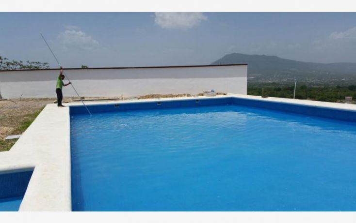 Foto de terreno habitacional en venta en calzada al club campestre, los tulipanes, tuxtla gutiérrez, chiapas, 1566700 no 05