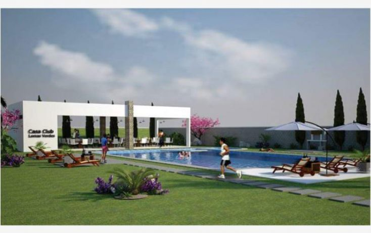 Foto de terreno habitacional en venta en calzada al club campestre, los tulipanes, tuxtla gutiérrez, chiapas, 1566700 no 07