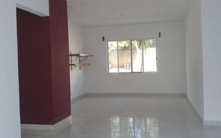 Foto de casa en venta en  , la gloria, tuxtla gutiérrez, chiapas, 1609407 No. 04