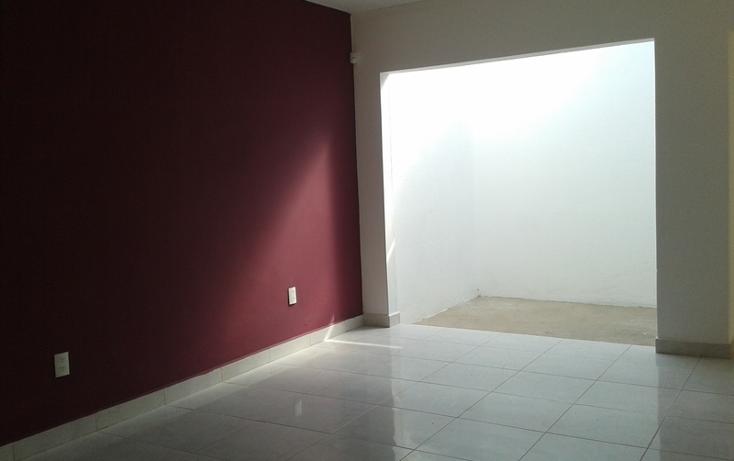 Foto de casa en venta en  , la gloria, tuxtla gutiérrez, chiapas, 1609407 No. 06