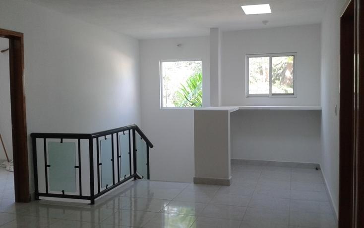 Foto de casa en venta en  , la gloria, tuxtla gutiérrez, chiapas, 1609407 No. 08